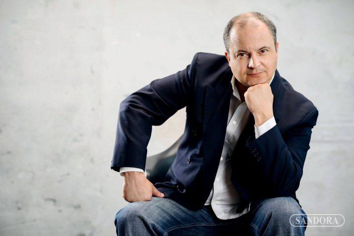 Тыцкий Евгений Евгеньевич, врач стоматолог